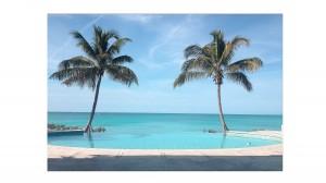 old-fort-bay-new-providence-bahamas
